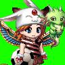 kittycatz6's avatar