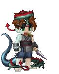 WyrmLord_111's avatar