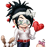 ariz626's avatar