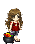 danielle_dynomite's avatar