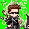 mulchuck II's avatar