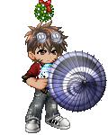 samatar777's avatar