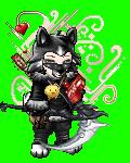 Hoagland3's avatar