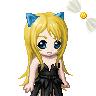Little Princess713's avatar