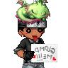 J A lVl E S's avatar