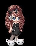 red_panda_cookie's avatar