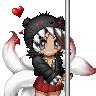 NeonGreenTutu's avatar