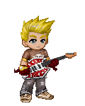 matteyer's avatar