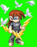 hottyat666's avatar