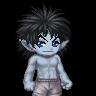 Rowan_Skye's avatar