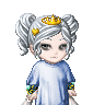Delia McNab's avatar