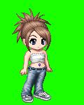 DIM0ND's avatar
