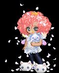lavendersnowdrop