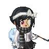 Briana Valentinex's avatar