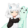 Miccaella's avatar