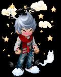 cokee colaa's avatar