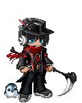 Fitri_95's avatar