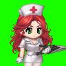 Gingery Lavender's avatar