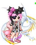 Straws My Berry's avatar