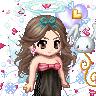 Lexy Cascade99's avatar