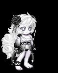Miss Macabre Grey's avatar