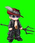 GenocideBebe's avatar