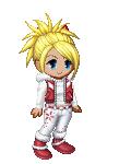 Liteining's avatar