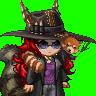 Squidlikecreature's avatar