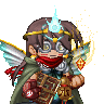 Kasuky the merciful's avatar