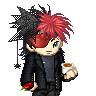 Kanshinin san's avatar