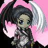 Ms Nooks_'s avatar