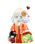 Princess_Serenity90