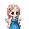 splashyangel's avatar