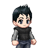 Ravirn120's avatar
