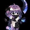 Xuhlbris's avatar