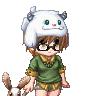 mona lisa smiles on me's avatar