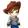 Aiko zombie's avatar