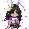 XChiki_BabiX's avatar