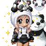 X_SWEET_PANDA_COOKIES_X's avatar