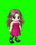 StarOnTheRise0524's avatar
