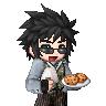 Cloudcreampuff's avatar