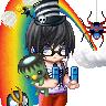 XxRainbowAnimeFreakxX's avatar