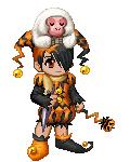 Monkey_Of_Dragons's avatar