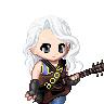 Ace Of Fayth's avatar