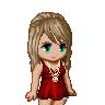 laughs_alot_is_me's avatar