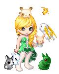 bunneh_sai's avatar