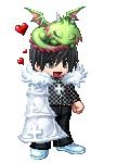 nathansitachixxx's avatar