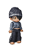 idaho_grl's avatar