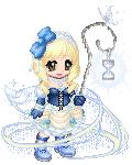 xoxahmazingxox's avatar