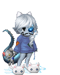 Distressed Orange's avatar